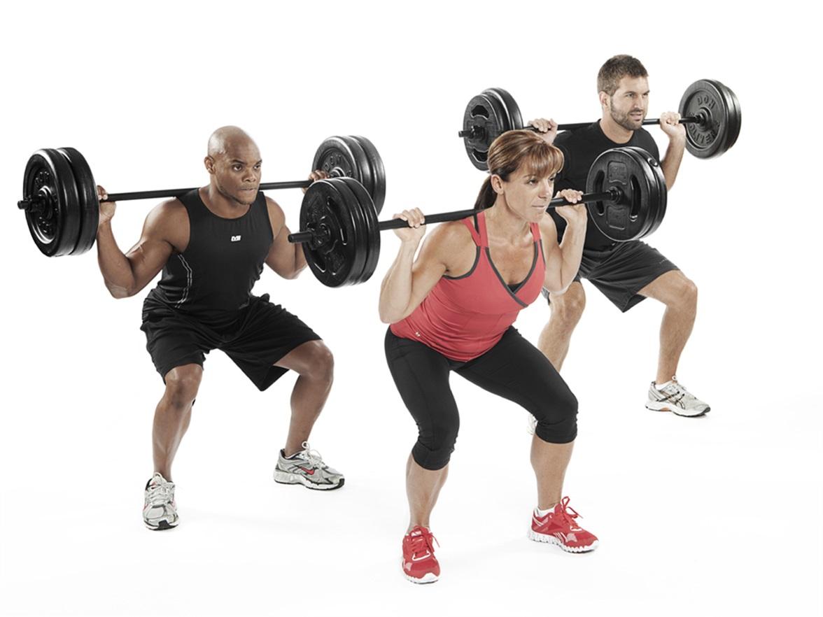 NUEVAS ACTIVIDADES: TABATA HIIT (El entrenamiento quema grasas)  Y CARDIO FIT (cardio y tonificación)