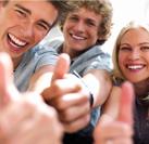 Pack gratuito revisión y estudio para socios Usabal
