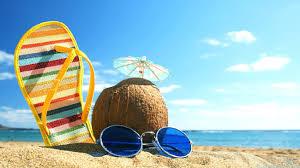 Un año más os presentamos la campaña de actividades de verano dirigida tanto a niñ@s como a adult@s.