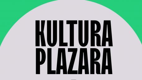 El Festival Kultura Plazara traerá espectáculos de alto nivel a Tolosa también en agosto y septiembre