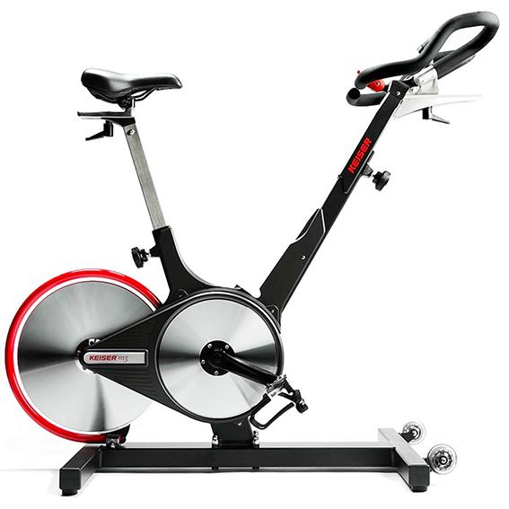 NUEVAS BICIS PARA CYCLING