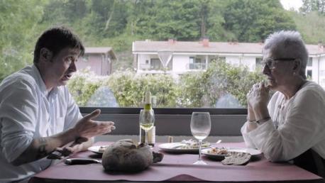 Estreno de la película Maixabel y más proyecciones dentro de la programación de cine de septiembre