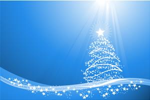 En navidades Usabal permanecerá abierto con el siguiente horario